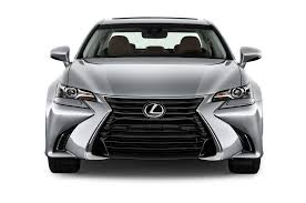 lexus gs 430 youtube lexus gs 200t reviews research new u0026 used models motor trend
