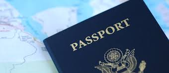 apply for a passport berks county public libraries