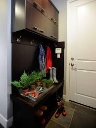 7 stylish mudroom design ideas hgtv u0027s decorating u0026 design blog