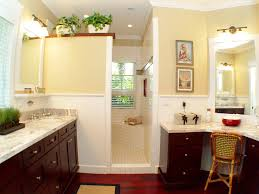 Free Standing Bathroom Vanities by Hawaii Walk In Showers Shelf Bathroom Tropical With Carerra Marble