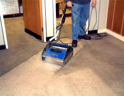 132 best floor sweepers images on floor cleaning