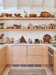 best plywood for kitchen cabinets 11 kitchen cabinet designs ideas you ll want to save before