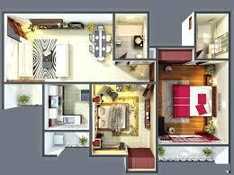 apartment floor plan creator studio floor plan ideas apartment building floor plans designs
