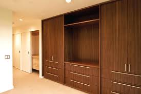 Modern Wall Storage Natanielle Full Murphy Bed With Desk And 2 Storage Cabinets
