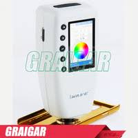 colorimeter shop cheap colorimeter from china colorimeter
