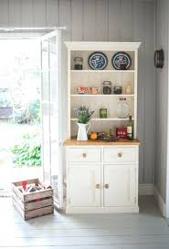 kitchen dresser ideas dresser kitchen dresser cottage makeover malthouse the
