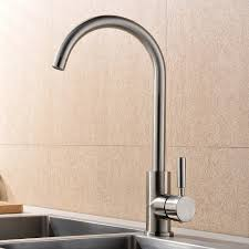 Cheapest Kitchen Faucets by Inexpensive Kitchen Faucets Under 50 For Your Lovely Kitchen