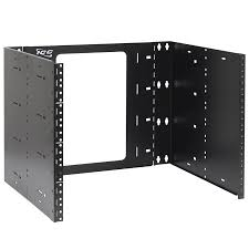 Samsung Monitor Wall Mount Ez Fold Wall Mount Hinged Brackets 8 Rms Structured Cabling