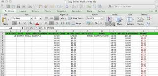 free excel spreadsheet templates for small business 32 free excel
