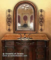 tuscan bathroom decorating ideas 12 best tuscany images on bar designs bath ideas and