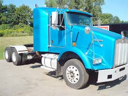 buy kenworth truck wanna buy a truck 2003 kenworth t800