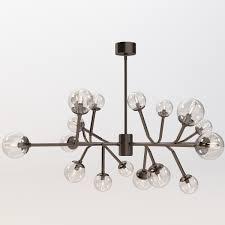 luxury dallas chandelier 26 in interior decor home with dallas