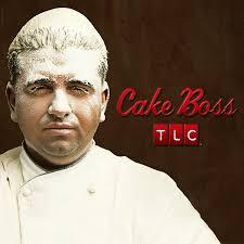 watch cake boss episodes season 2 tvguide com