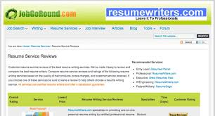 Professional Resume Services Reviews Examples Of Simple Narrative Essays Buy Thesis Theme Wordpress