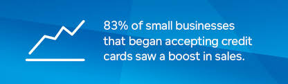 Credit Card For New Business With No Credit Credit Card For New Business With No Credit How To Qualify For A