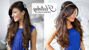 hair stayel open daylimotion on pakisyan frantic furr hairstyles tutorials tumblr eral program designs