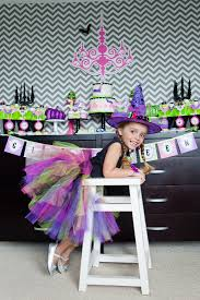 our new glam o ween halloween party printable collection anders