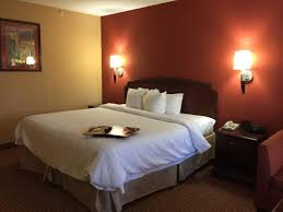 Western Heritage Interiors Tyler Tx The 10 Closest Hotels To Water Park At The Villages Flint