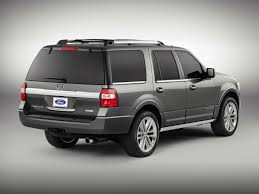 2017 ford expedition for sale in calgary woodridge ford