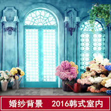 backdrop wedding korea buy wedding photo studio background cloth background wallpaper
