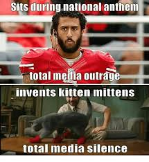 Anti 49ers Meme - 25 best memes about national anthem national anthem memes