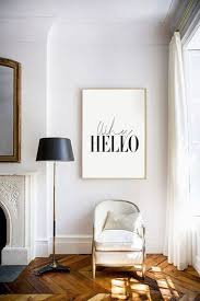 cool wall winsome design cool wall decor best 25 ideas on for