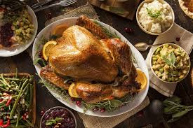 island thanksgiving lodging special