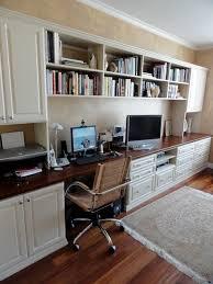 100 home design 3d login 100 home interior design for small