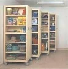 Patio Storage Cabinets Build Garage Storage U2013 Mccauleyphoto Co