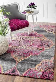 134 best rug bug images on pinterest area rugs carpets and rugs usa