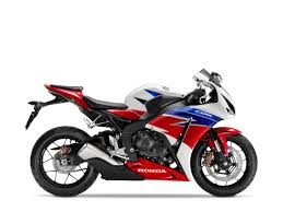 honda new cbr price 2016 honda cbr1000rr review fireblade price specs 2016 honda