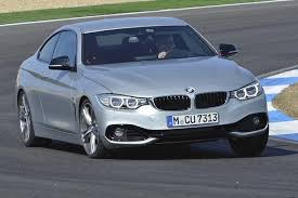 what is bmw 4 series 2016 bmw 2 series vs 2016 bmw 4 series what s the difference