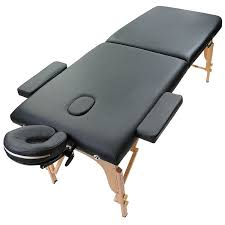 Professional Massage Tables Saloniture Professional Portable Folding Massage Table Review