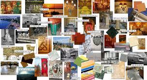 mur interior design process defining continuity memorial union