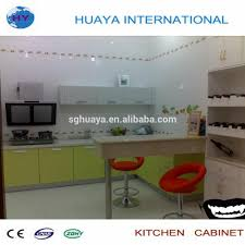 Kitchen Cabinet 3d 3d Kitchen Cabinet 3d Kitchen Cabinet Suppliers And Manufacturers