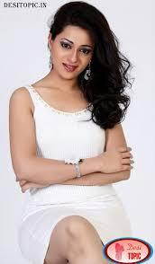 Reshma Shetty In Bikini - reshma hot and sizzling latest photos check more at http