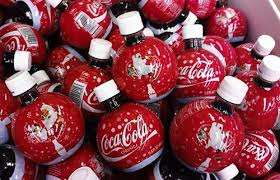 coca cola decorations decore
