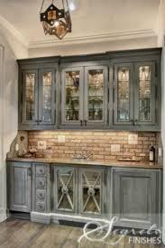 Kitchen Cabinets Houston Tx Best 25 Cabinet Colors Ideas On Pinterest Kitchen Cabinet Paint