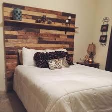 Best 25 Farmhouse Bed Frames by Best 25 Headboard With Shelves Ideas On Pinterest Farm House