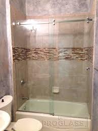 Abc Shower Door Endearing Shower Door Serenity Pro Glass Of Metrojojo Holcam