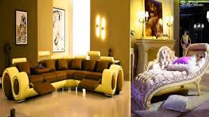 Modern Living Room Sofa Sets Designsofa Set Interior Design Ideas - Living room sofa designs