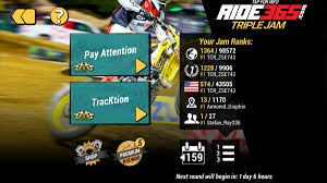 mad skills motocross latest mad skills update moto related motocross forums