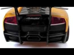 lamborghini murcielago ride on car lamborghini murcielago 6v ride on electric car hd