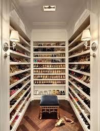 sneaker closet wow closet envy pinterest closet sneakers