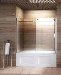 Sliding Door Bathroom Cabinet White Sliding Door Glass Price U2013 Islademargarita Info