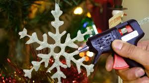 holiday diy u0026 gift ideas archives sunny 107 9
