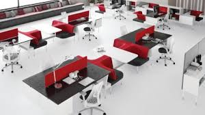 Office Furniture Syracuse by Homepage Sedgwick Business Interiors