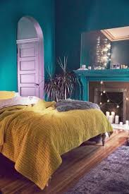 Teal Room Decor Peacock Bedroom Decor Home Design Inspiration