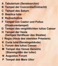 lateinische sprüche schulportal www schulestudium de fach latein