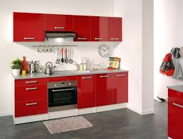meuble cuisine complet meuble cuisine complet meuble cuisine complet cuisine suspendue